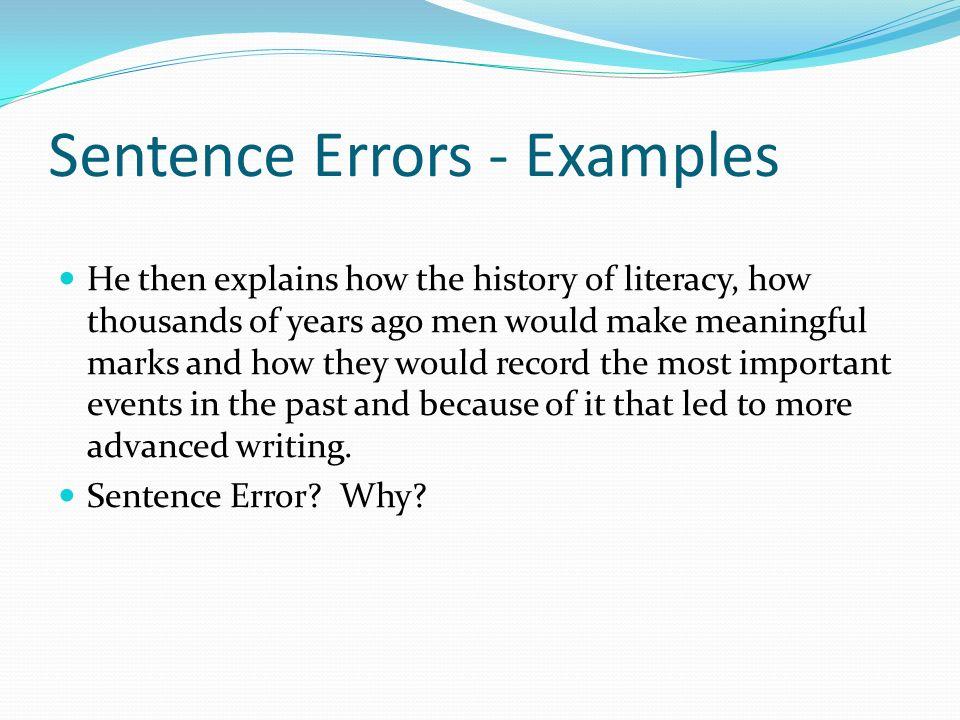 Write my summary response essay