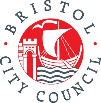 Bristol city council payday