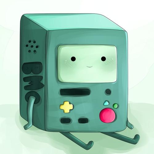 Bmo retirement portal calculator destroys