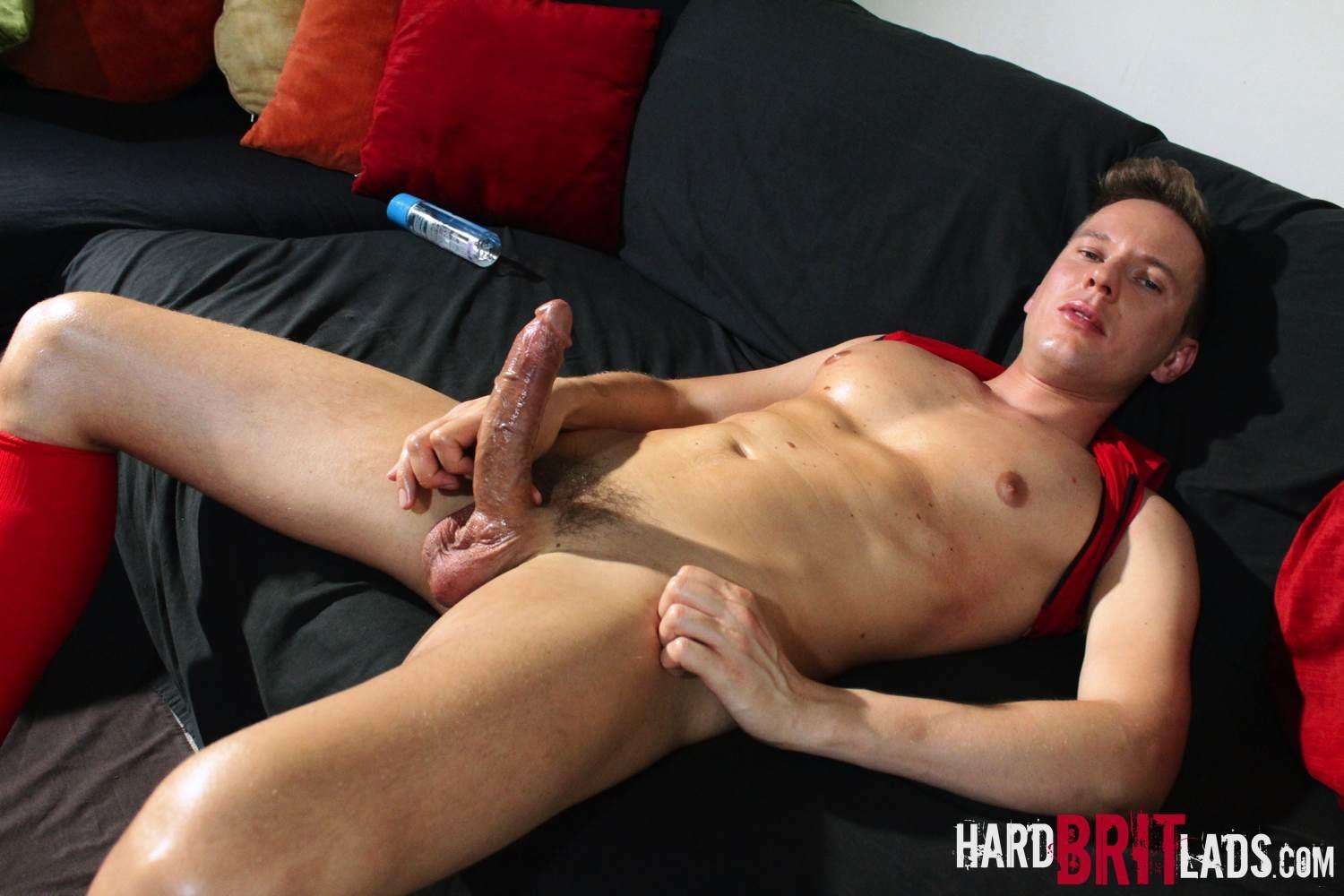 Amateur jerk off tube