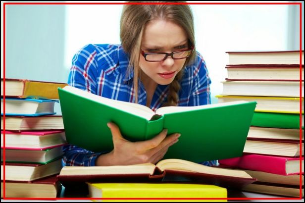 Dissertation Writing Services in UK  USA Certified essay writers community as pupils leading essay creating  knowledge you ve ever had Top three