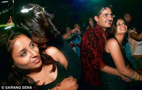 Best gay dating site in delhi