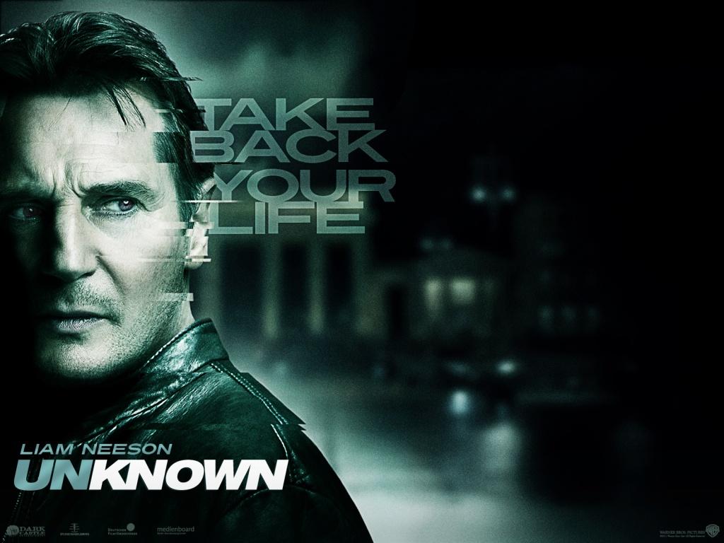 Unknown (2011) - Full Cast Crew - IMDb