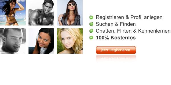 Single kontakte kostenlos