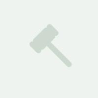 Туфли женские на каблуке в рф
