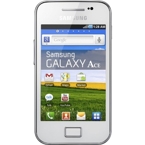 Samsung user manuals and software downloads