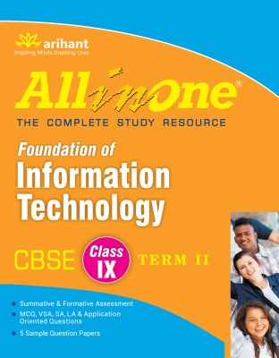 A Basic Introduction to Information Technology (IT)