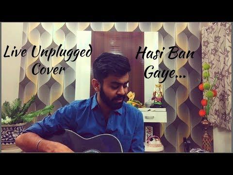 Hasi ban Gaye Mp3 Songs Download - Mp3eee