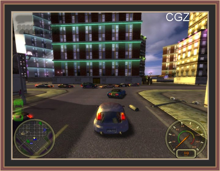PC Games Download - Free PC Games - MyPlayCity