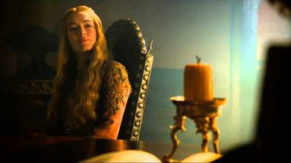 Watch Game of Thrones Season 7 Episode 6 Online Free
