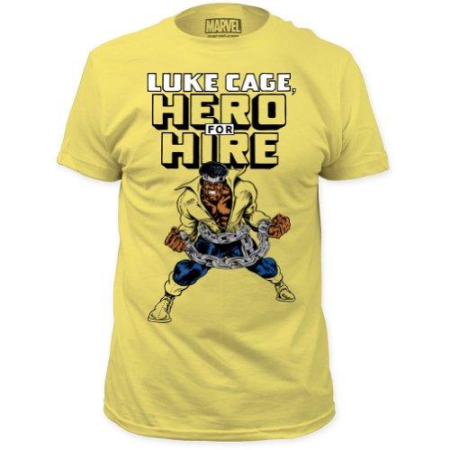 Hand job video com