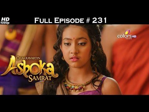 Download Akhanda mandala karam full ashoka serial Mp3