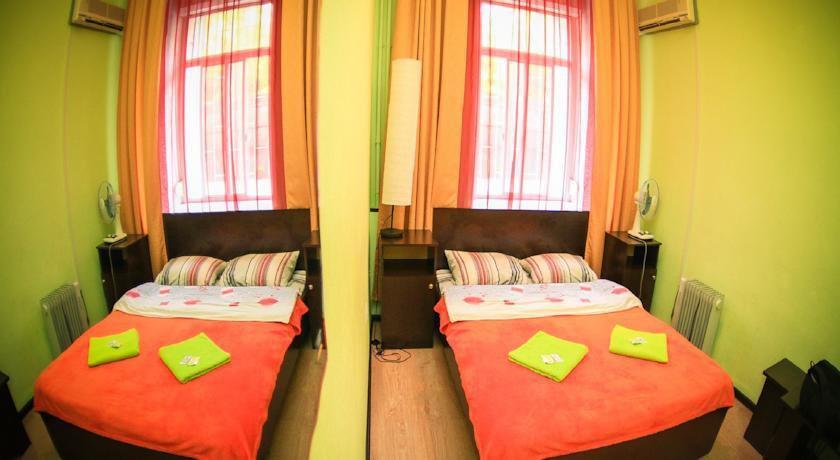 Hyip room владивосток