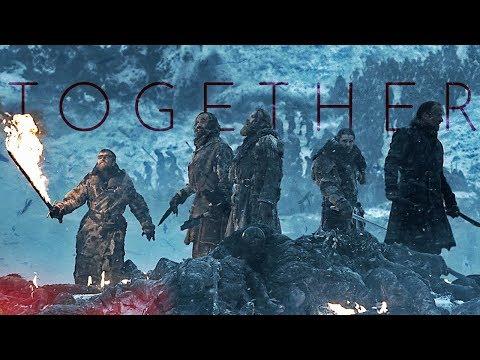 Game Of Thrones - Season 1 - Watch Movies Online