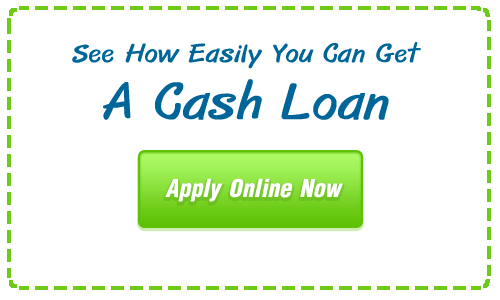 Cash loans montgomery al