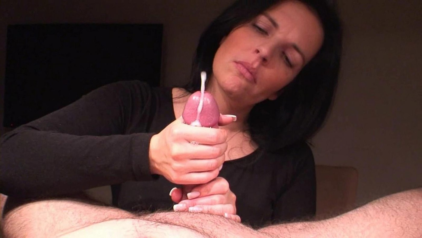 Couple erotic florida massage