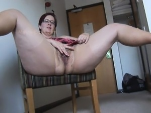 Cuckold wife amateur hotel