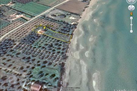 Квартира в остров Трикала сайты остров Трикала