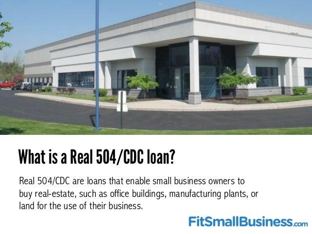 Albuquerque sba loans