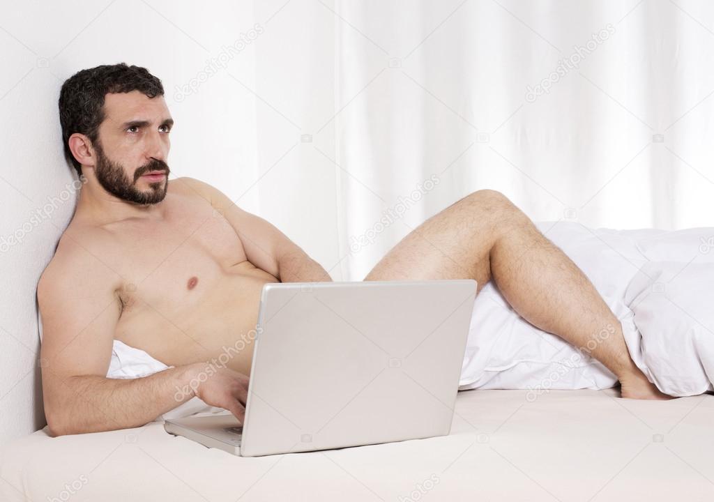 Big tit asia porn star