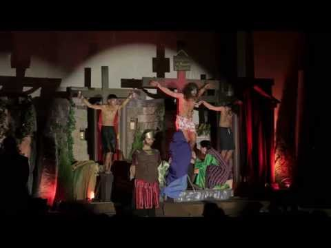 The Passion of the Christ 2004 Movie Download MKV HD MP4