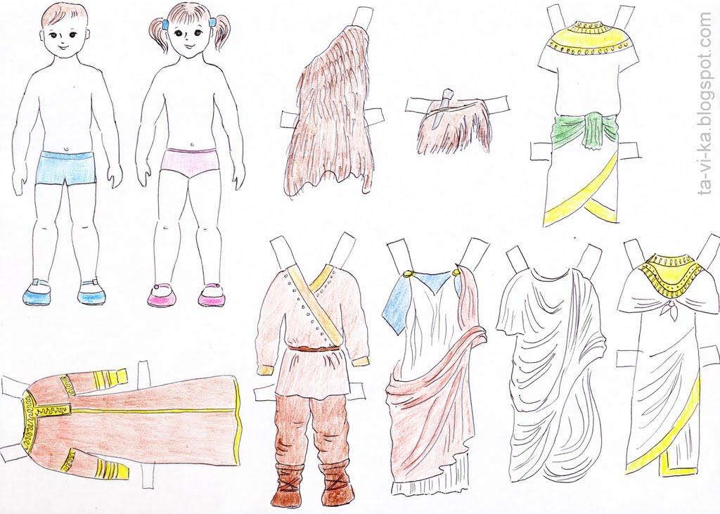 8 марта сценарий для детского сада младшая группа