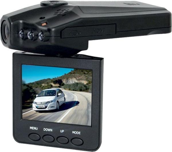 Видеорегистратор для автомобиля купить в ростове