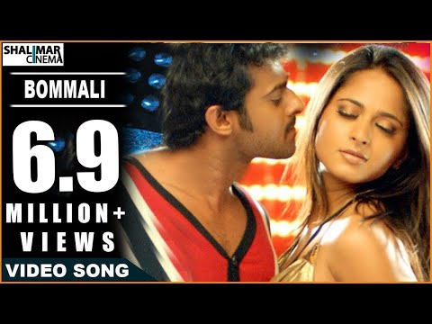 Masala Telugu Movie Video Songs Hd 1080p Blu Ray