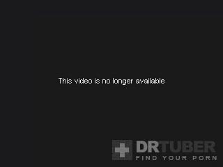 Banned arab hardcore video
