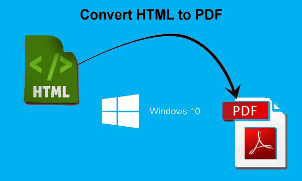 CutePDF - Convert to PDF for free, Free PDF Utilities