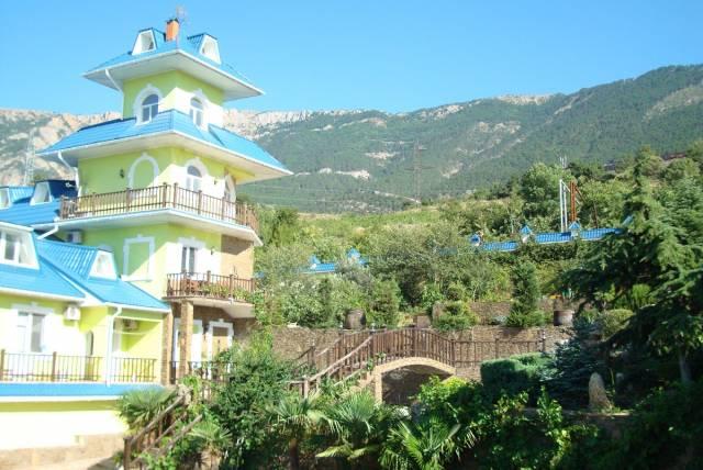 Квартира в Каламбака недорого на берегу моря
