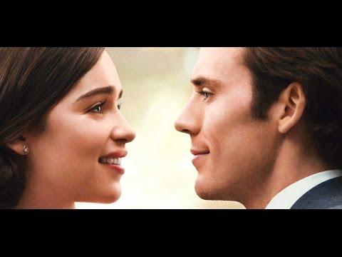 Me Before You (2015) online subtitrat in limba romana