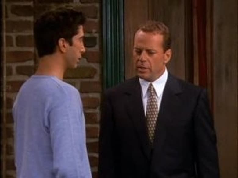 Watch Friends Online Free Friends Episodes at
