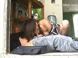 Porn star stevens tabitha