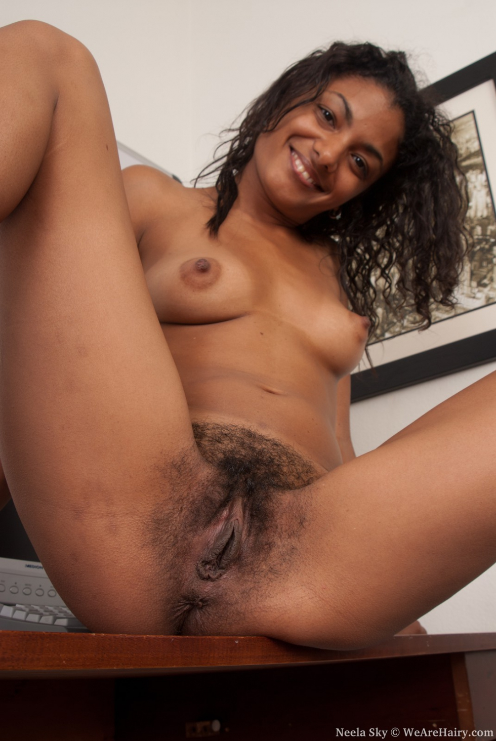 Kitty jane big cock