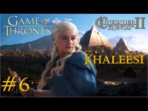 Watch Game of Thrones: Season 3 Full Movie Online Free