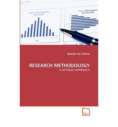 Research Methodology (ebook) by Ranjit Kumar