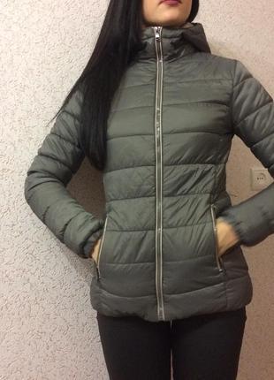 бесплатное прилажение модной женской одежды