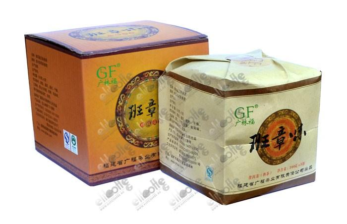 Купить чай чанг шу в белгороде ростов-на-дону