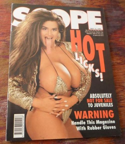 Busty latina porn threesome movies