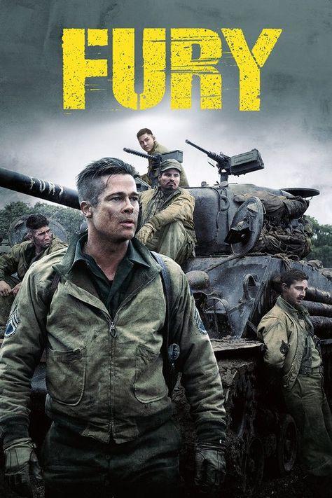 Watch Fury (1936) Full Movie Online Free - Putlocker