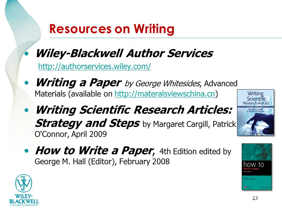 Write my scientific research essays