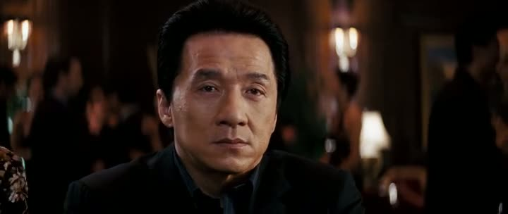 Rush Hour 3 (2007) Full Movie In Dubbed Hindi Hd