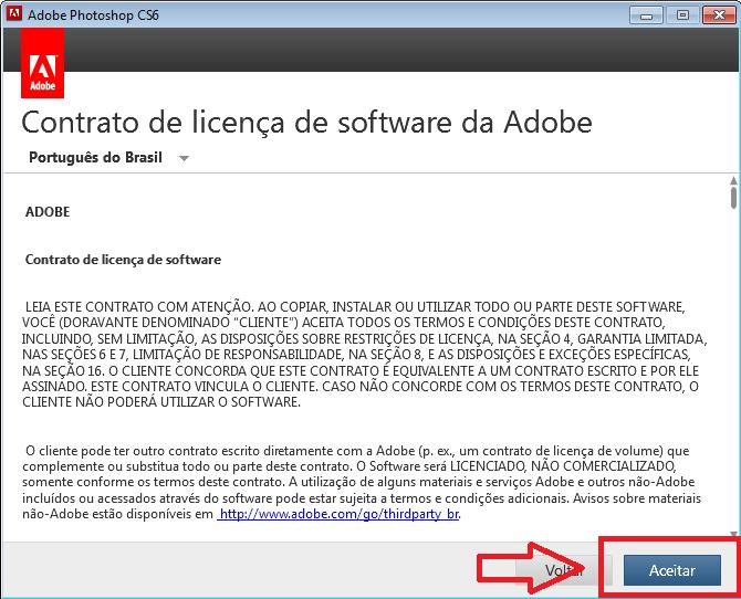 Photoshop Cs6 - Downloadcom