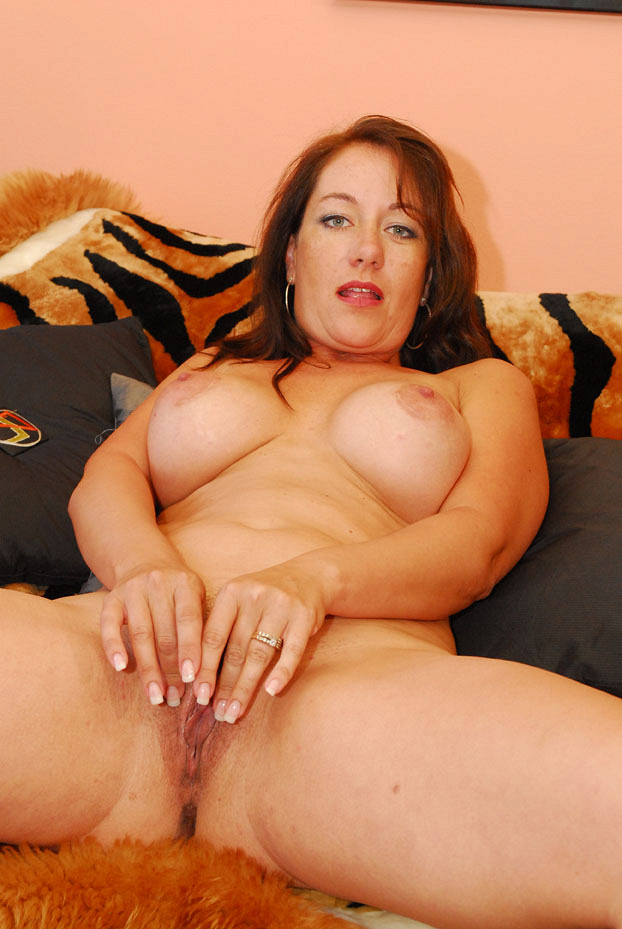 Nude hairy softcore movies videos clips