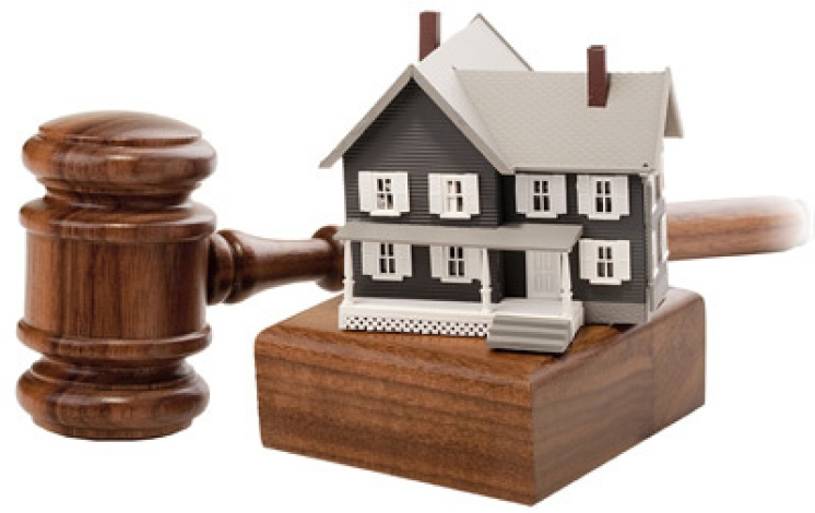 Как вас могут кинуть в Испании при покупке недвижимости