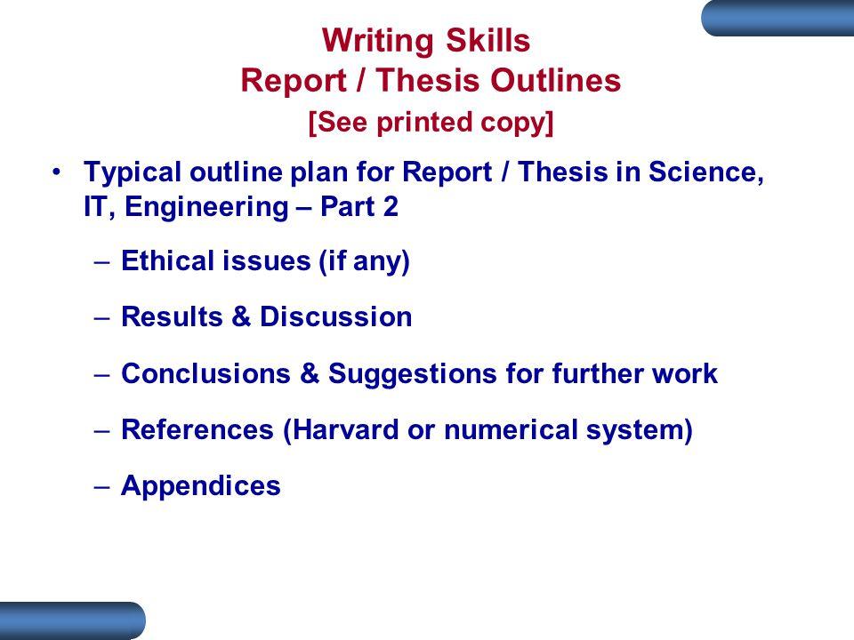 Write my politics dissertation