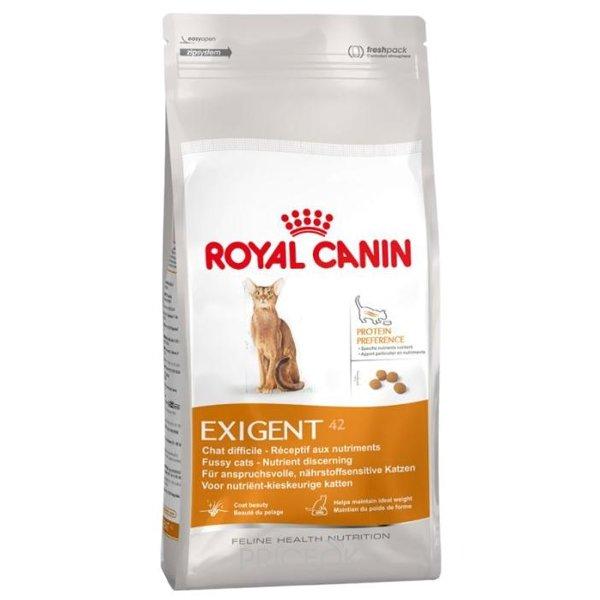 Корм royal canin recovery дозировка
