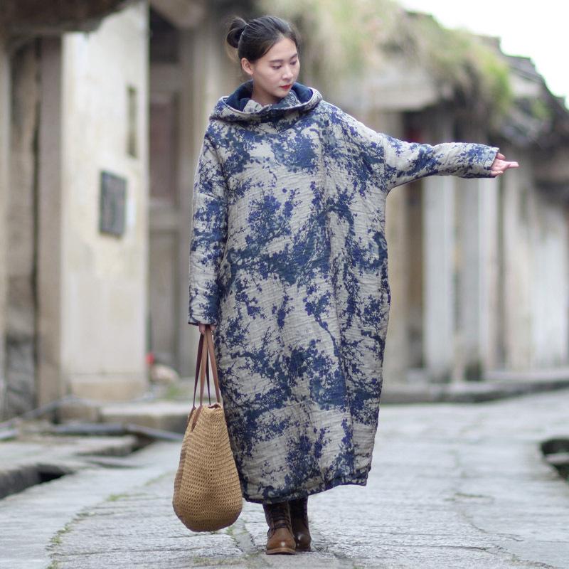 детская одежда рязань недорого