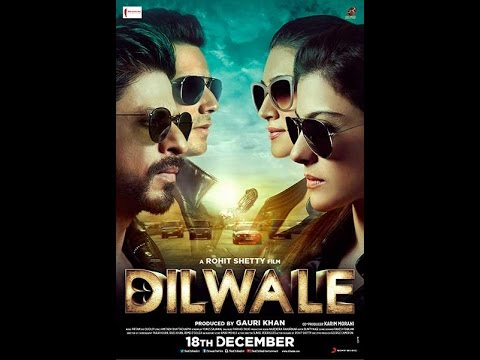 Watch Dilwale Dulhania Le Jayenge FULL Free Online